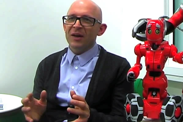 jason-bradbury_featured