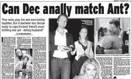 Daily-Express-Ant-and-Dec-001-799157