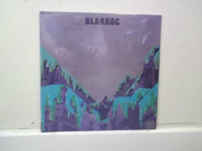 BlakRoc_Front-779009