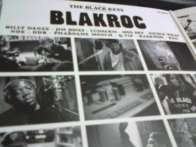 BlakRoc_Inside-735015