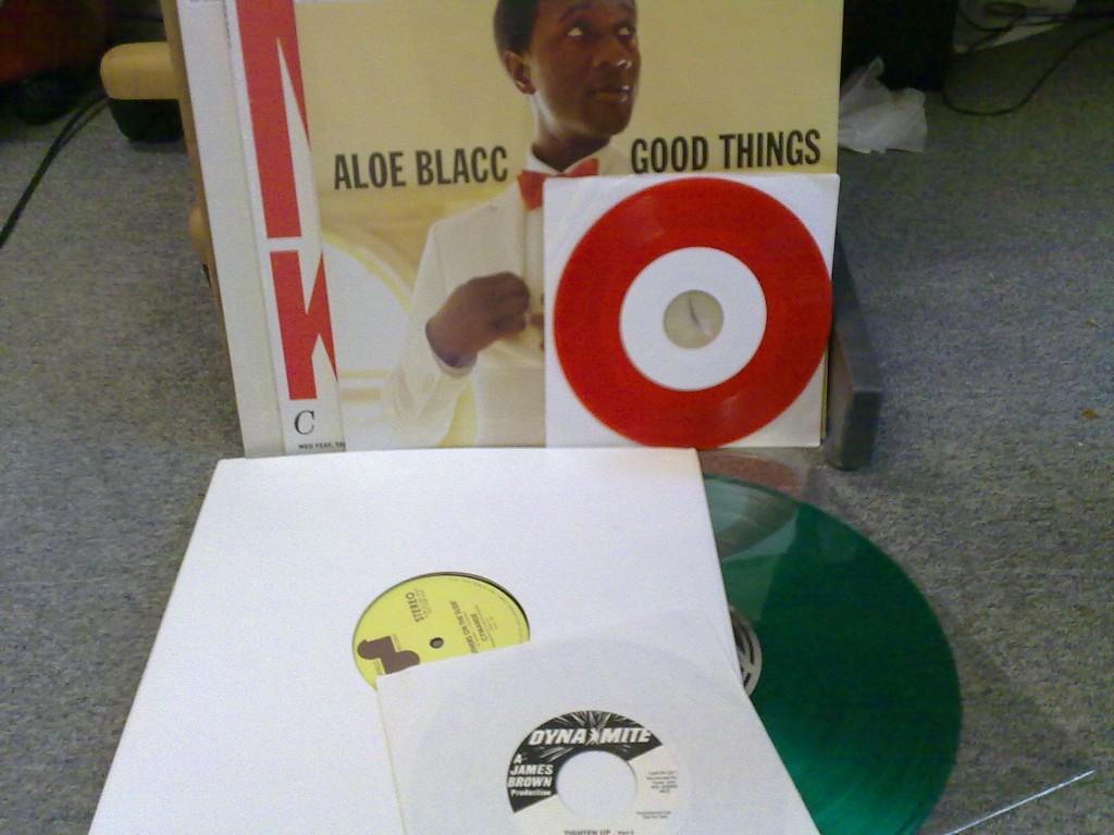 new-vinyl-1024x768