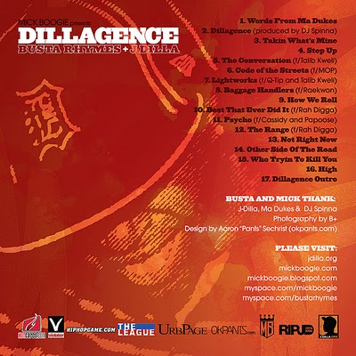 dillagence-backcovermbd