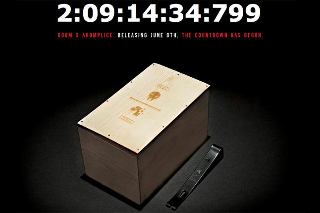 doom-akomplice-mystery-crate-7-1