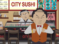 sp_1506_clip02_city-sushi_welcome-to-city-sushi