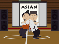 sp_1506_clip08_city-sushi_asian-diversity