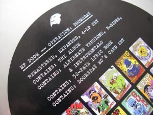 doomsday_vinyl_47