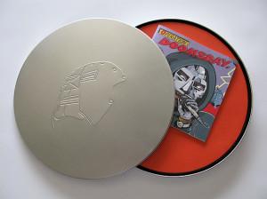 doomsday_vinyl_51