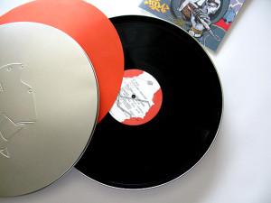 doomsday_vinyl_53