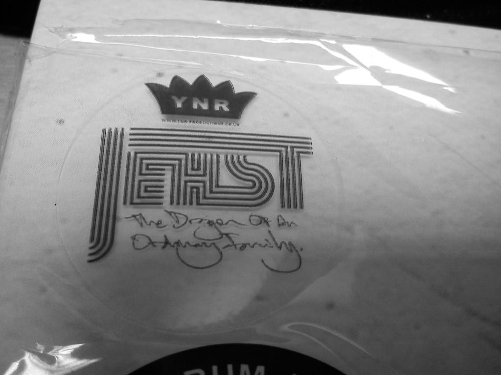 jehst1