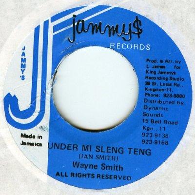 Wayne_Smith_Under_Me_Sleng_Teng