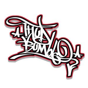 thud-rumble