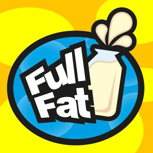 Dj Set Full Fat Milk Bar Reading 5th April 2014