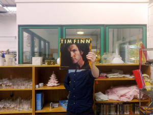 tim-finn