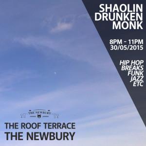 the-newbury-30-05-2015