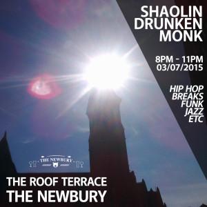 the-newbury-3-07-2015