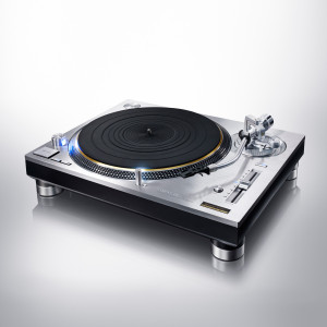 Direct_Drive_Turntable_System_SL_1200GAE